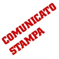 COMUNICATO DEL 12 FEBBRAIO 2016