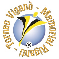 TORNEO VIGANÒ-MEMORIAL RIGANTI: RISULTATI DI MERCOLEDI 25 MAGGIO