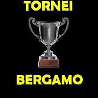 TORNEI BERGAMO: ALLIEVI E GIOVANISSIMI 2002 PASSANO IL TURNO!