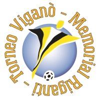 Torneo Viganò-Memorial Riganti
