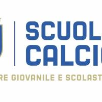 ACOS SCUOLA CALCIO RICONOSCIUTA