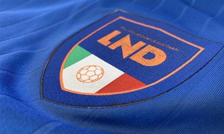 FIGC: SI CHIUDE LA STAGIONE SPORTIVA 2019/2020