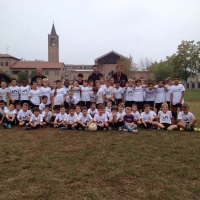 SUCCESSONE PER L'OPEN DAY