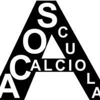 ACOS: 10 ANNI DI SCUOLA CALCIO FIGC