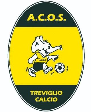 squadra Acos